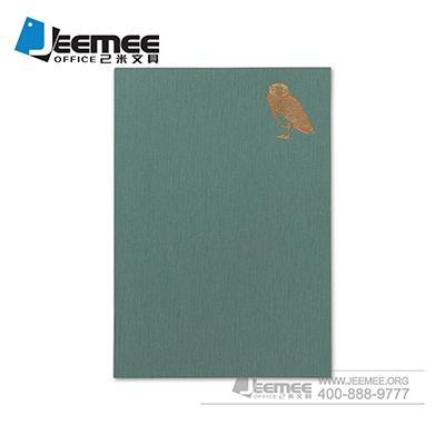 平装本册 厂家定制常用办公本册 批量生产